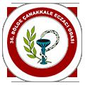 36. Bölge Çanakkale Eczacı Odası