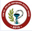 52. Bölge Nevşehir Eczacı Odası