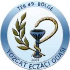 49. Bölge Yozgat Eczacı Odası