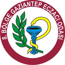 8. Bölge Gaziantep Eczacı Odası