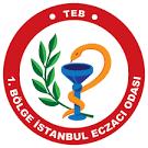 1. Bölge İstanbul Eczacı Odası