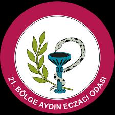 21. Bölge Aydın Eczacı Odası