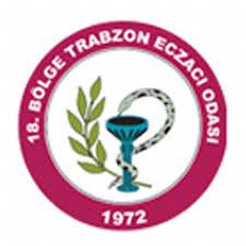 18. Bölge Trabzon Eczacı Odası