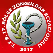 17. Bölge Zonguldak Eczacı Odası